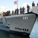 Why Is the Bowfin Submarine at Pearl Harbor?